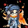 Aelanna's avatar