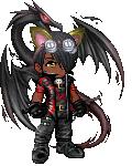 lethal comatose's avatar