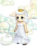 white_angel_sweetheart