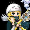 AwesomelyRoxy's avatar