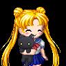 KittiePink's avatar