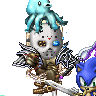 elemental latnemele's avatar