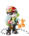 HulaSwampKula's avatar