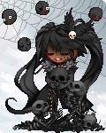 Gothiccie