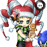 ~Elise~'s avatar