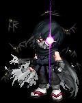 demon gregar