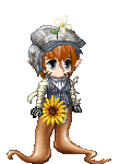 vrrrrm's avatar