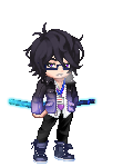 Samael12435's avatar