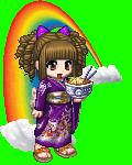 cup_of_joy's avatar