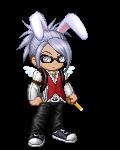 Bunnihalation's avatar