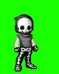 Jman9567's avatar