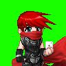 PakuPaku's avatar