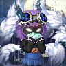 Cebelrai's avatar