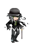 liveburial's avatar
