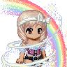 motowngirll's avatar