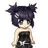yukifangurl31295's avatar