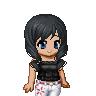 xHeart-Sensationx's avatar