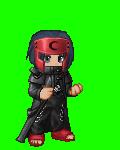Dark Zanku's avatar