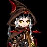 Yuki Kuroi 's avatar