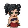 lovely girl-59's avatar