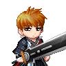 Shini Ichigo Kurosaki's avatar