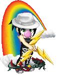 Red_Vampire_Tears's avatar