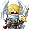 yuugirinotenshi's avatar