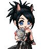 sparky 24-7's avatar