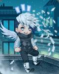 Stumbling's avatar
