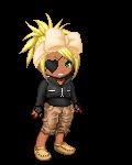 Xx_Hailey_xX Luv's avatar