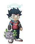 trout fish hunter's avatar