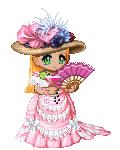 Mistress Trick's avatar