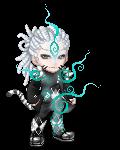 groov's avatar