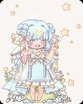 xYuiSakura's avatar