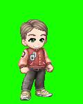 Jean Delano's avatar