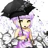 Pheonix of Angels's avatar