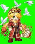 Kaneji's avatar