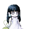 Magicapple608's avatar