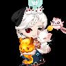 Echo-11213's avatar