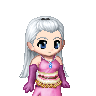 Fairy Tail Mirajane's avatar
