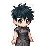 Aeratra's avatar