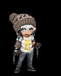 Curx's avatar