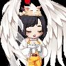 jeanbo's avatar