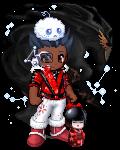 The PuertoRicen Master JZ's avatar