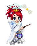 yazic_love's avatar