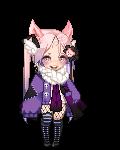 Kitty Senpai cx's avatar