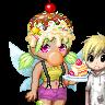 Pink_Spoon's avatar
