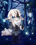 XinYunMei's avatar