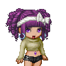 christel4649's avatar