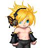 Vocaloid Len Kagamine Kun's avatar